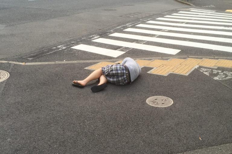 Ooyama_4