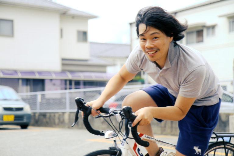 Ooyama_1